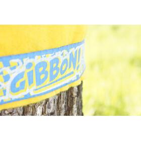 GIBBON Fun Line X13 Tree Pro Set